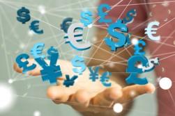 opțiuni binare cu randament ridicat plătește proiecte pentru a câștiga bani pe internet