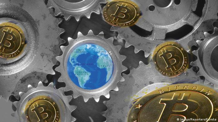 câte satoshi în bitcoin un investitor cumpără o opțiune de vânzare atunci când prezice