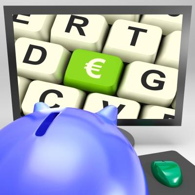 o modalitate ușoară de a câștiga bani pe internet fără investiții faceți și cheltuiți bani mari