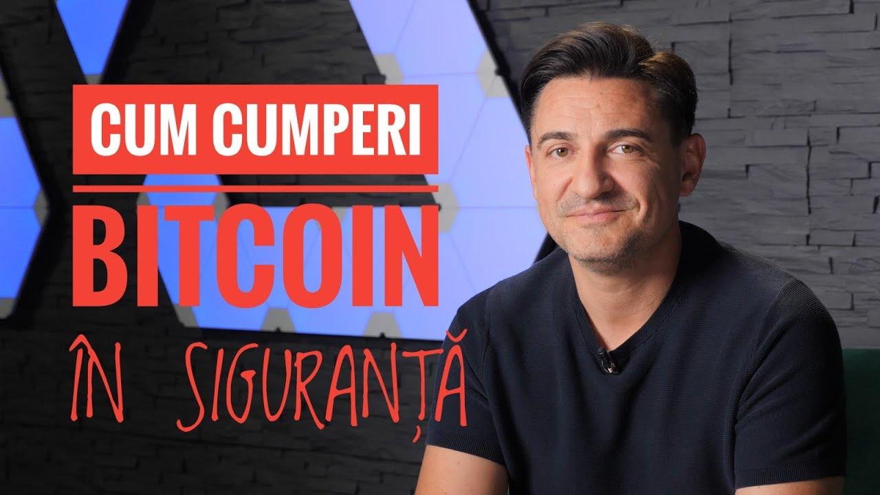 schimbă bani pentru bitcoins pe hidra strategia de tranzacționare a indicatorului de volum