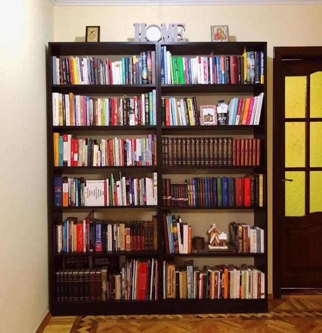 cum să faci bani pentru bibliotecă venituri suplimentare pe lună