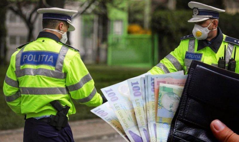 ANI: Șeful Poliției Sector 4 nu poate justifica aproape de euro din averea sa