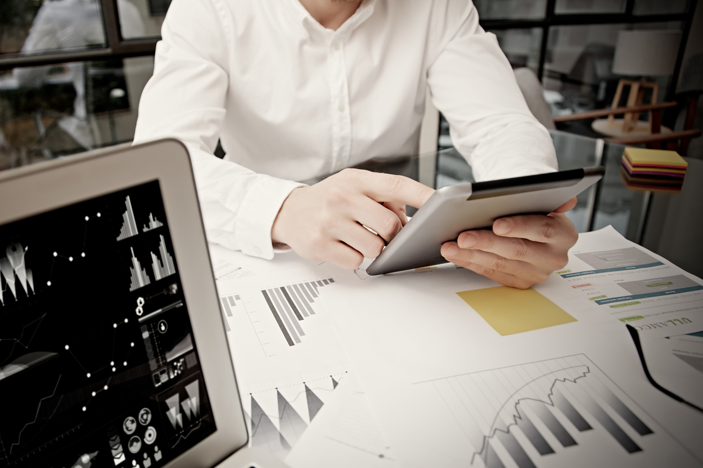 ce muncă profitabilă puteți câștiga acasă cum să faci btcon fără investiție 2020
