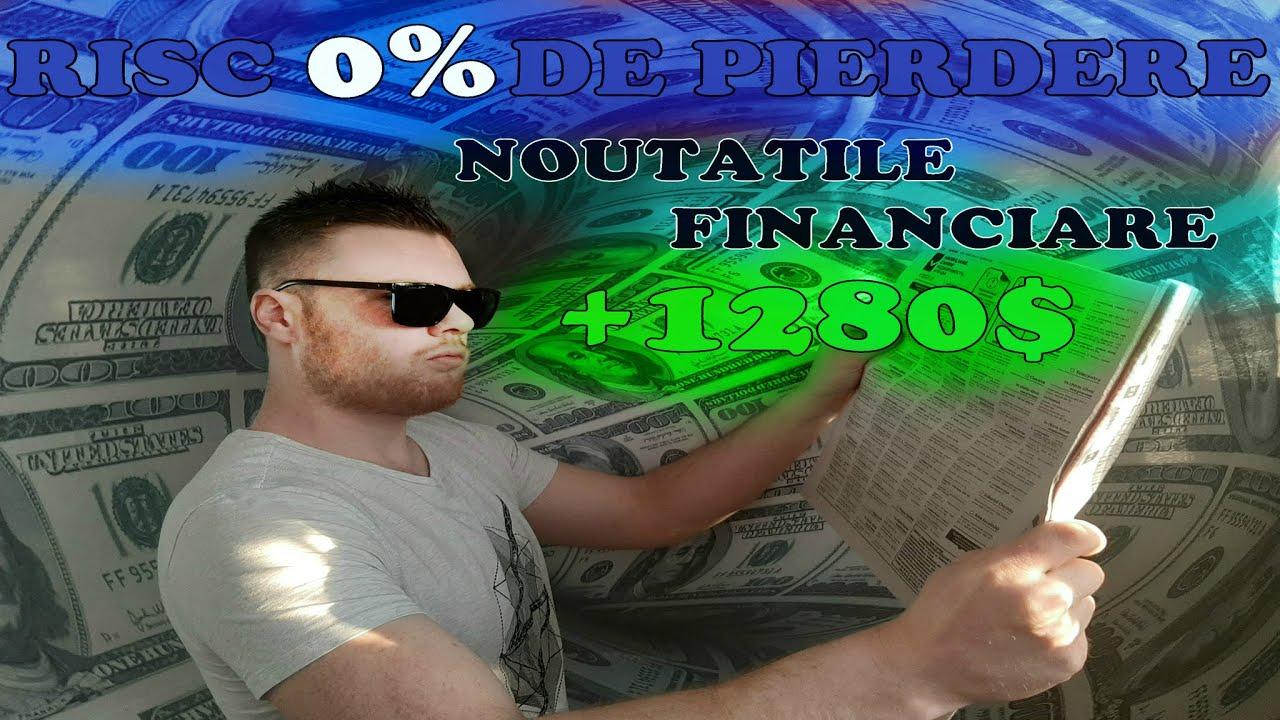 opțiuni binare milionare investiții profitabile pe internet