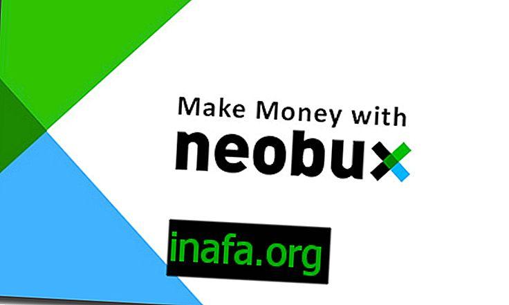 care sunt site- urile în care poți câștiga bani faceți bani online pe zi