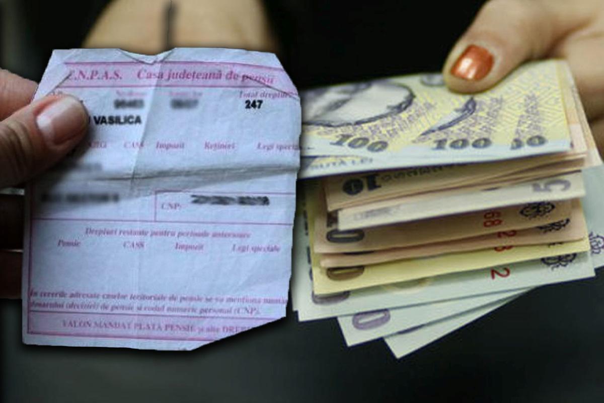 în ce țară poți câștiga mulți bani