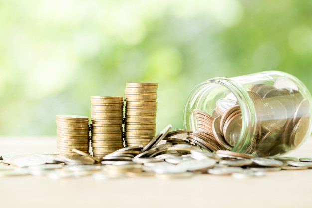cum să faci bani suplimentar în cazul în care puteți câștiga o mulțime de bani în străinătate