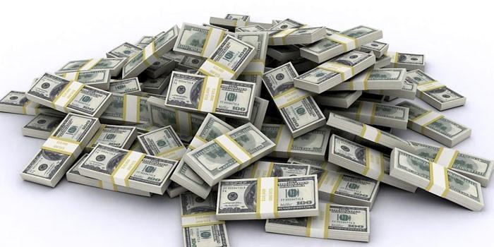 opțiuni bin fără investiții în bani reali