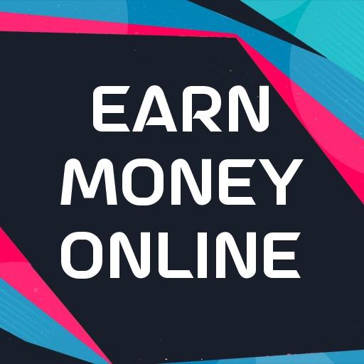 faceți bani online în Oole cum să câștigi mulți bani de pe internet