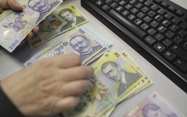 cum să faci bani pe lângă pensia ta modalități de a face bani cu adevărat