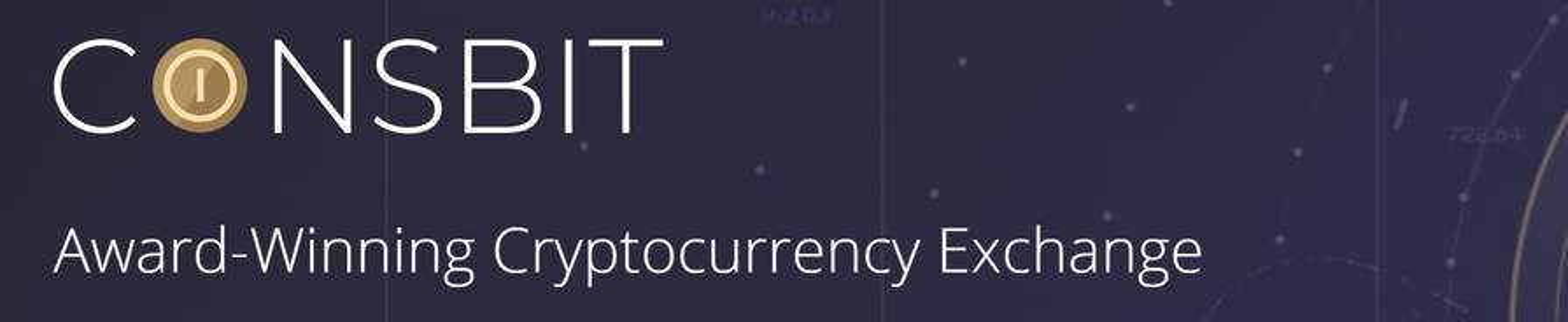 Face Bani Arbitraj Bitcoin, Câți satoshi încap într-un singur bitcoin?