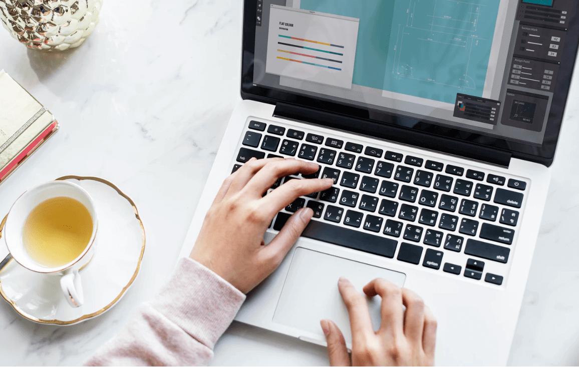 cum să faci bani folosind un laptop cum să faci bani pe piața opțiunilor binare