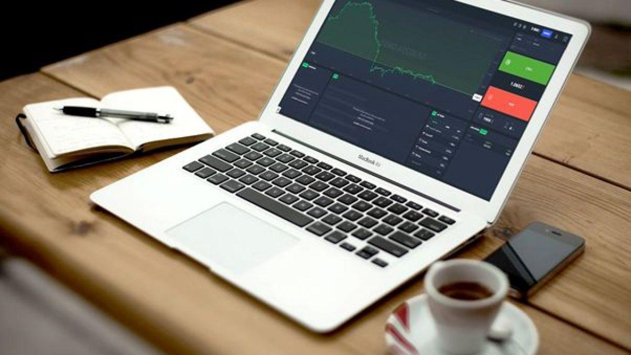 Elquatro > Află exact cum să faci bani online ușor în Cele mai populare metode de câștig