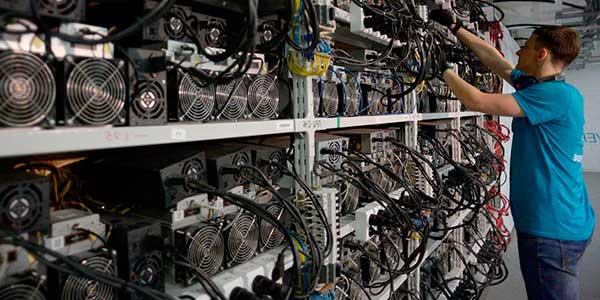 robot de tranzacționare electronic