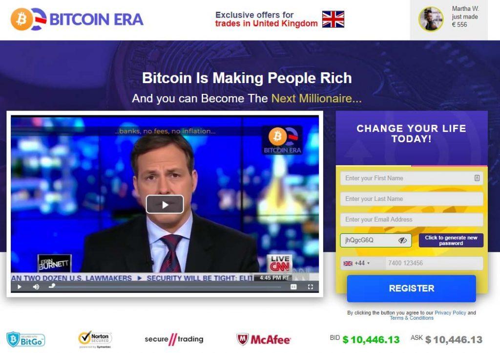 recenzii tera bitcoin