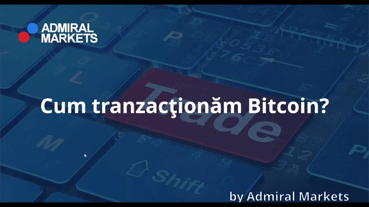investind pe piața financiară investind în bitcoin cum funcționează