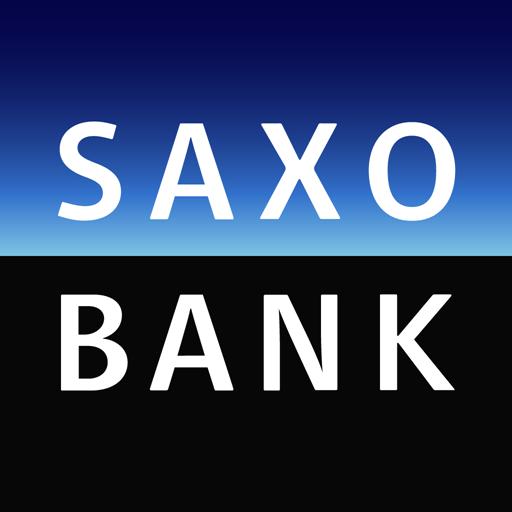 Cele mai bune platforme de tranzacționare Forex pe impulsdearges.ro