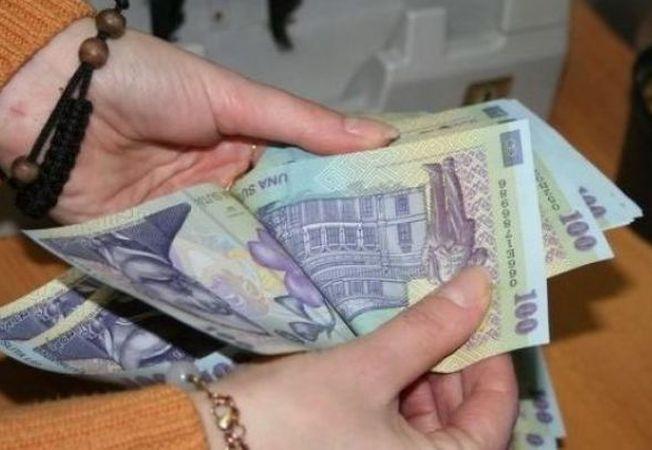 cum să faci bani ilegal și rapid codificare opțiune