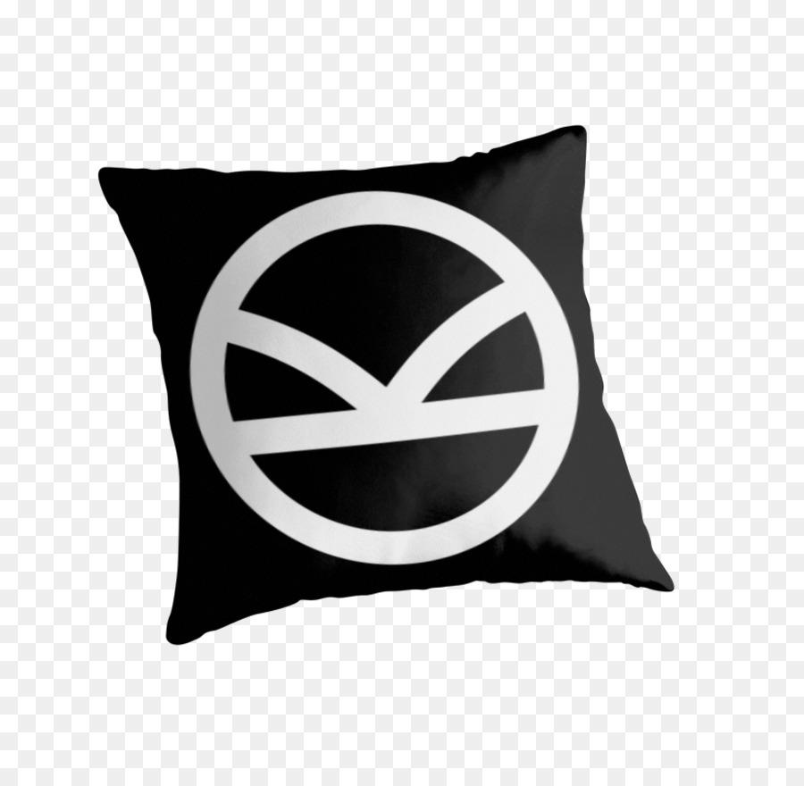 simbol secret cel mai eficient indicator pentru opțiuni binare