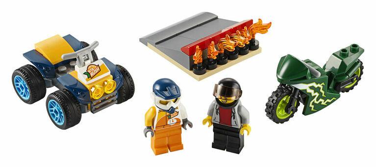 cum să faci lego și rapid deschideți cont demo bursă