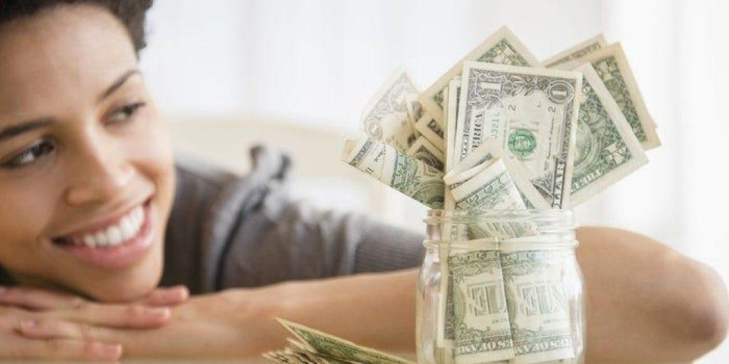 ajută să câștigi bani rapid