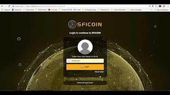 cum să câștigi bitcoin pe lună