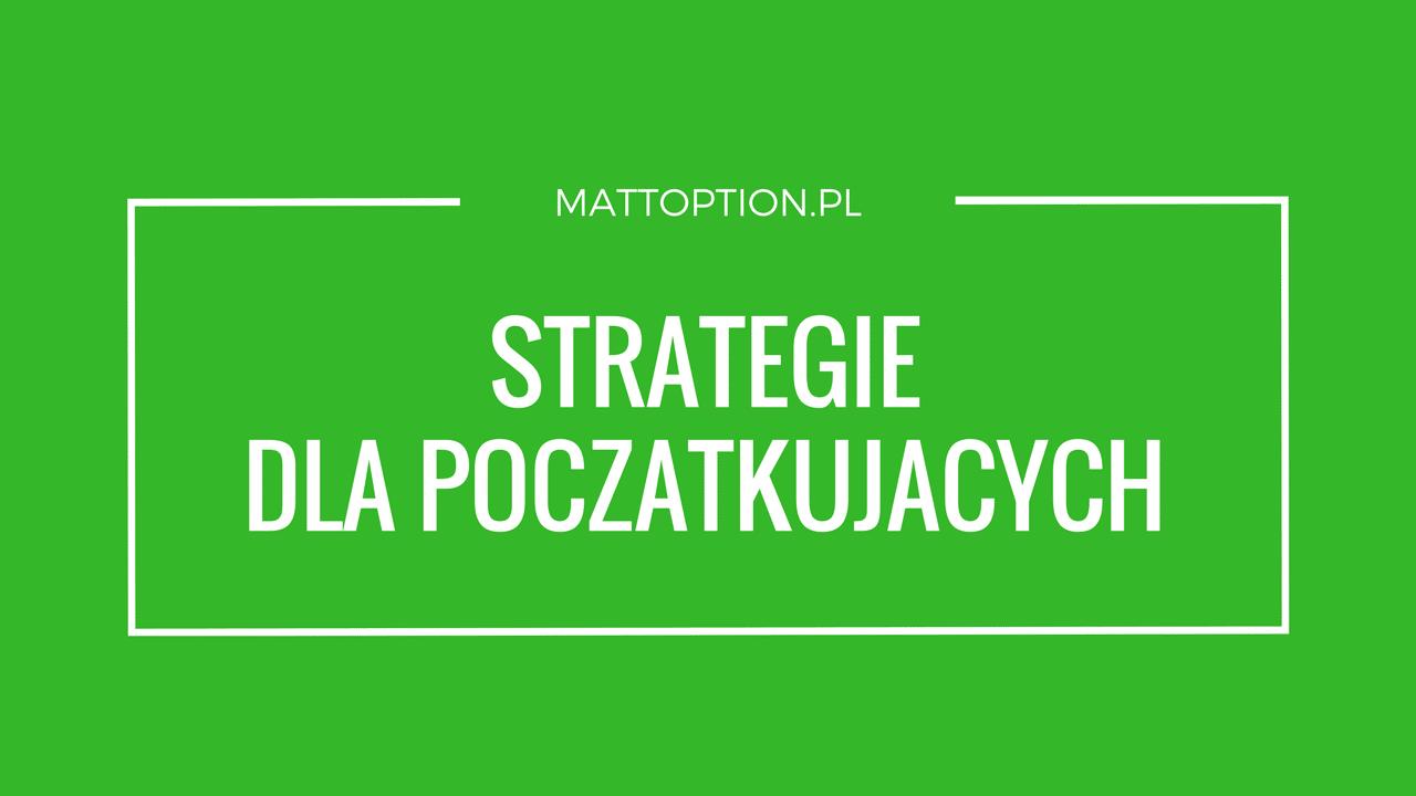 strategii de tranzactionare pentru incepatori