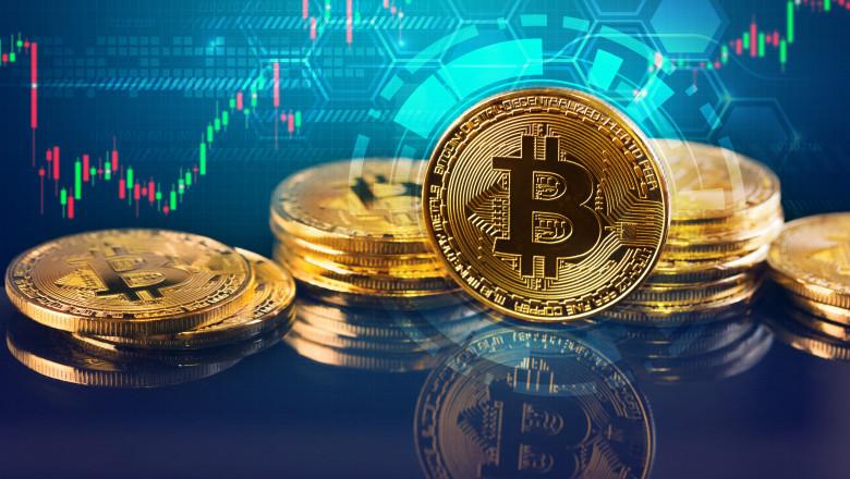 cum să investești corect în bitcoin astro trading