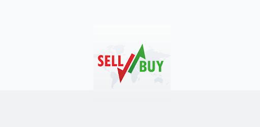 yuri video opțiuni de profit opțiuni binare strategii alternativ recenzii