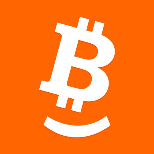 bitcoins bani ușori