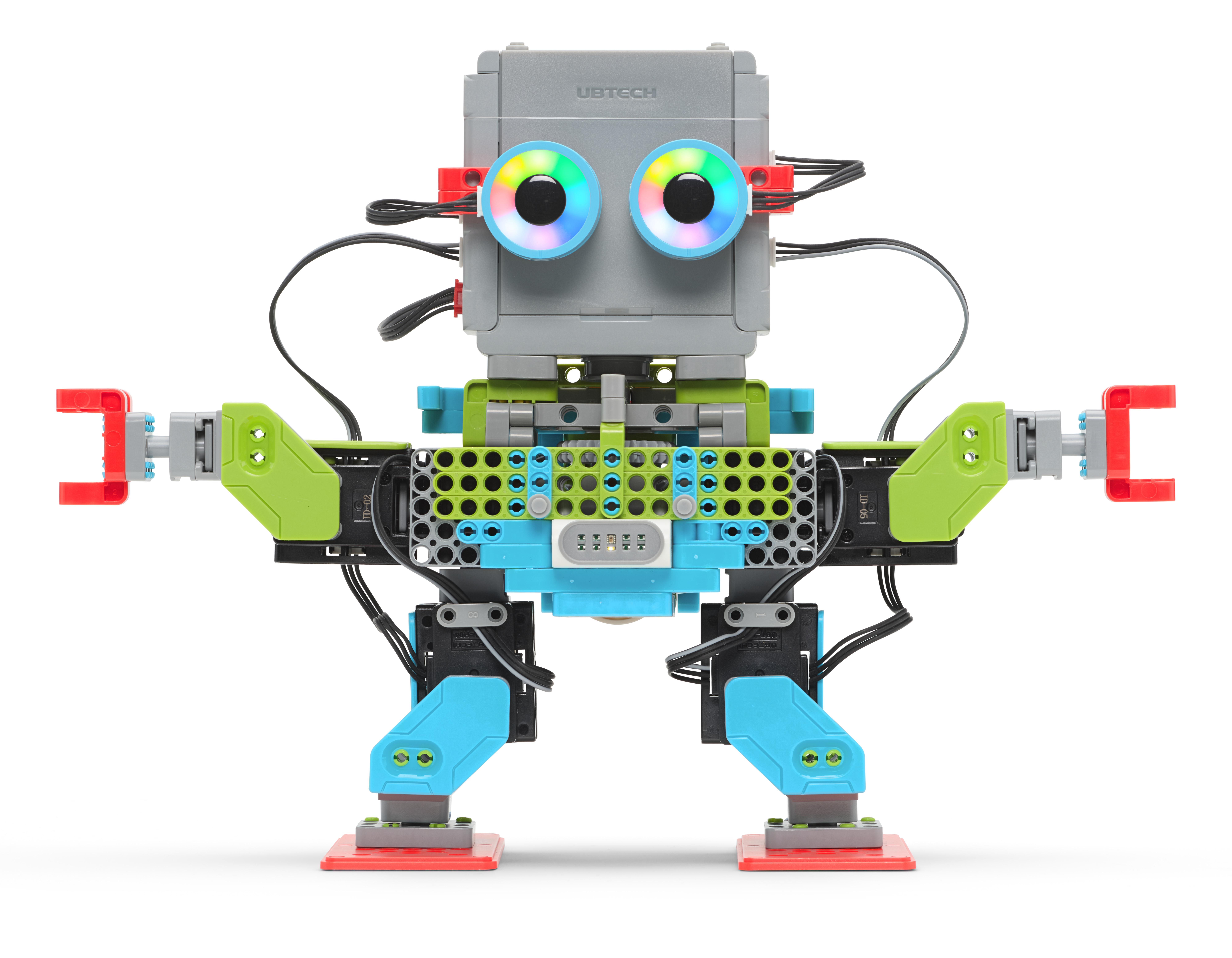 Robot opțiune binară iq tranzacționarea online pe forex este ușoară