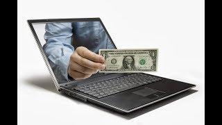 faceți bani pe internet cele mai bune site- uri