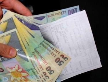 cum să faci bani pentru pensionari obținerea de venituri suplimentare