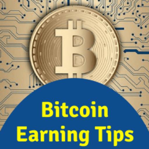 câștigați bitcoin online