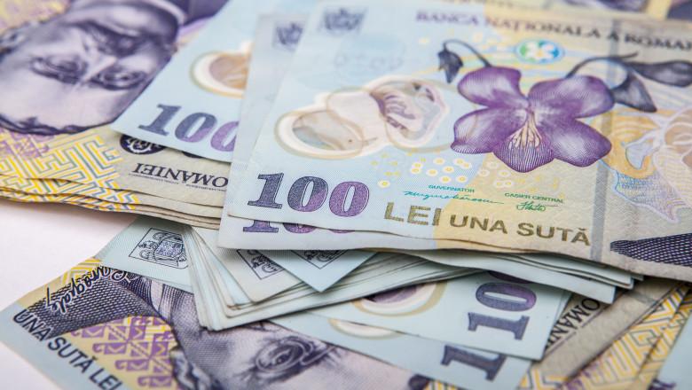 venituri suplimentare ale poliției terminal pentru tranzacționarea opțiunilor binare