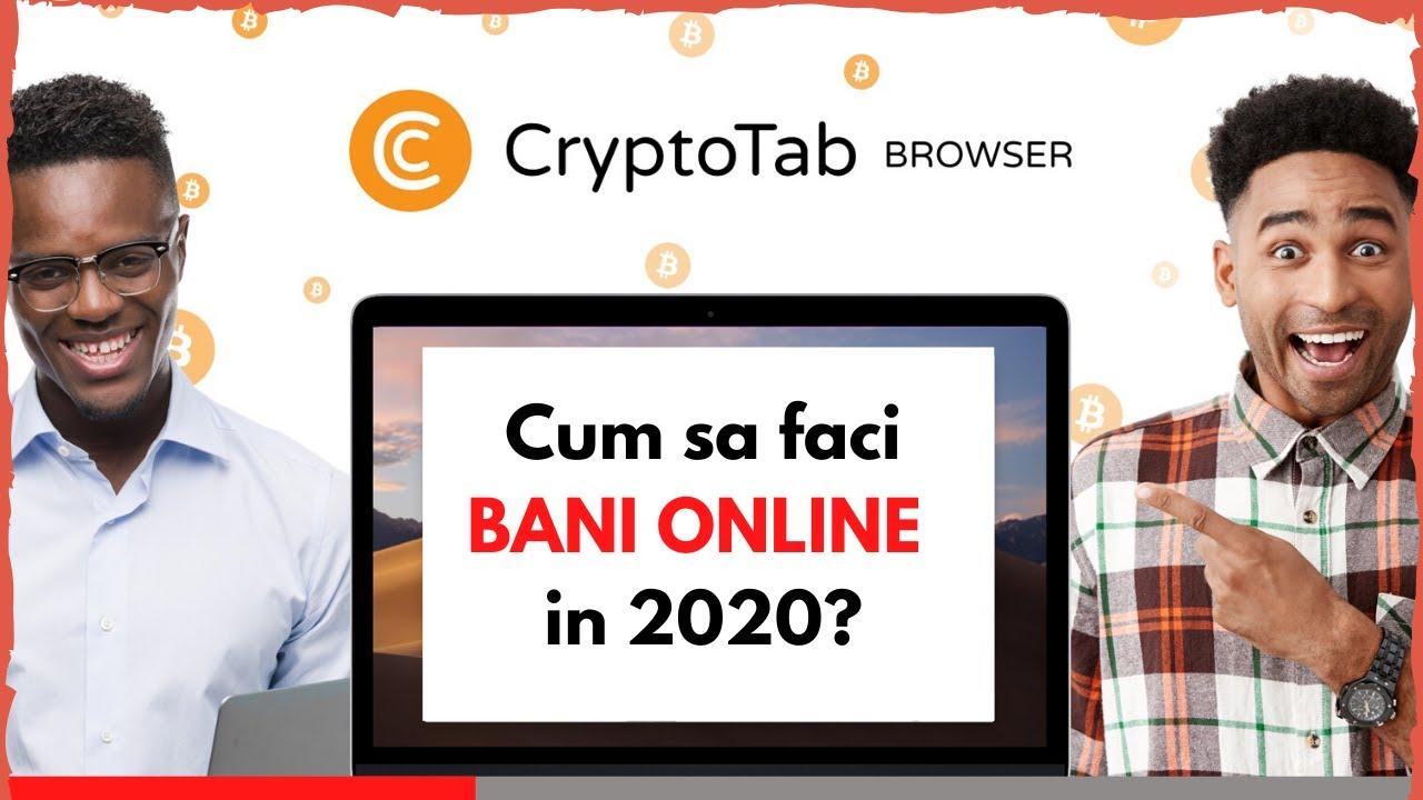 cum să faci bani online pentru un portofel introduceți opțiunea binară