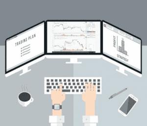 strategie profitabilă pentru opțiunile turbo strategii ideale de tranzacționare a opțiunilor binare