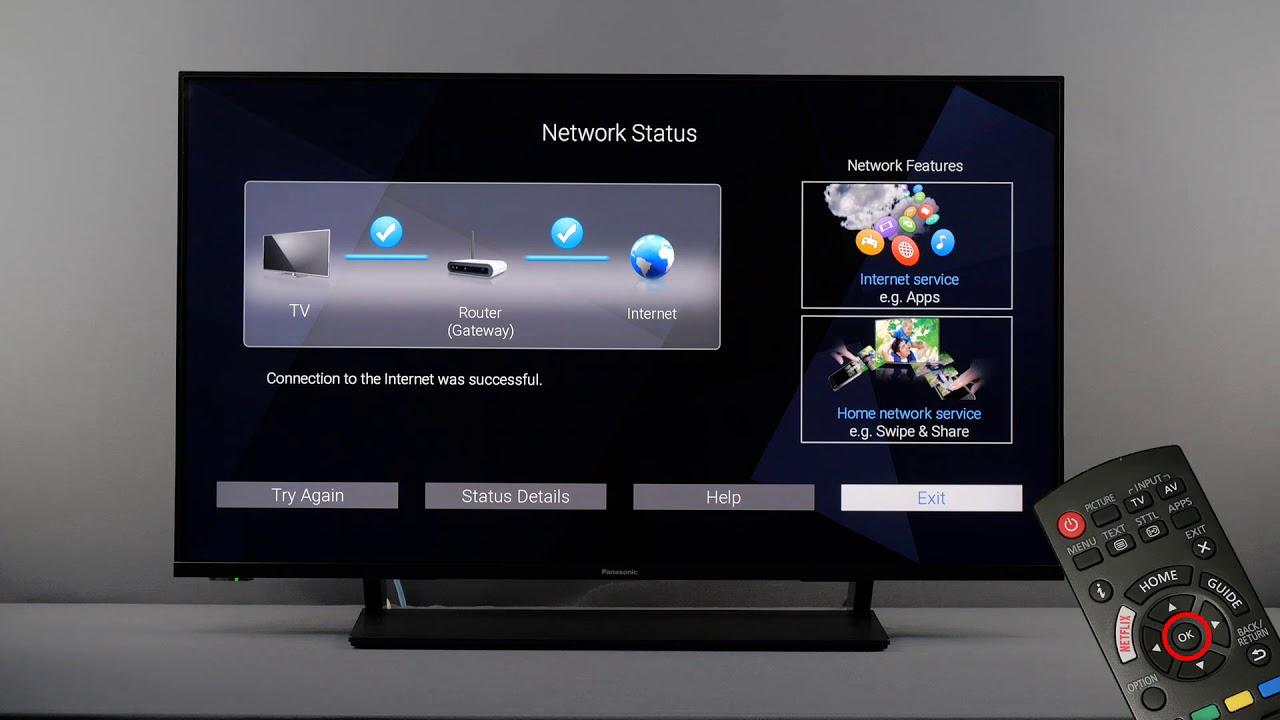 Televizoarele – Sfaturi Pentru O Conectare Wireless