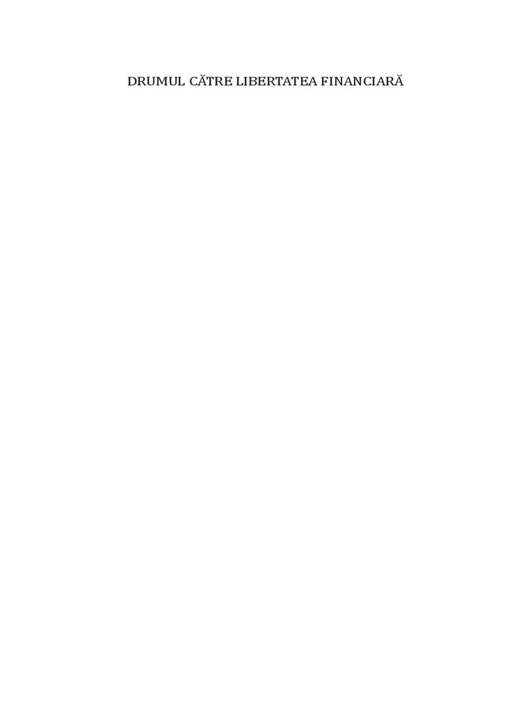 indicator pentru lucrul la opțiuni binare deschideți deschiderea contului demonstrativ