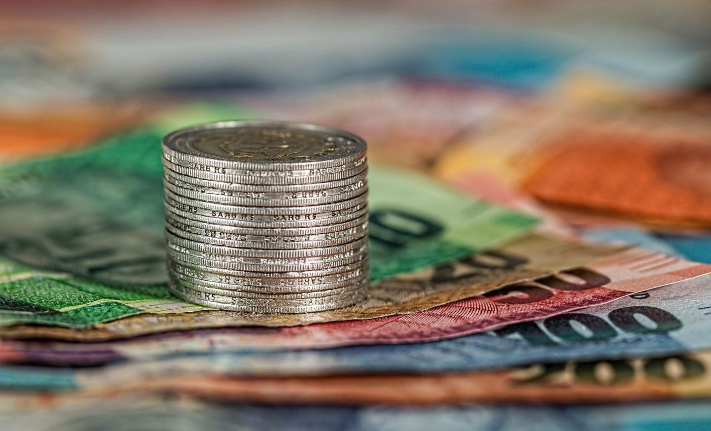 câștigurile pentru copierea tranzacțiilor
