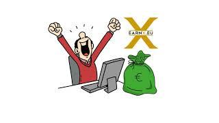 lucrați pe internet fără a investi bani pentru un începător idei de câștig ușor