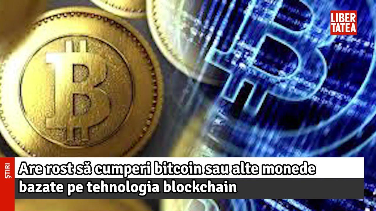 pot cumpăra bitcoin fără un broker)