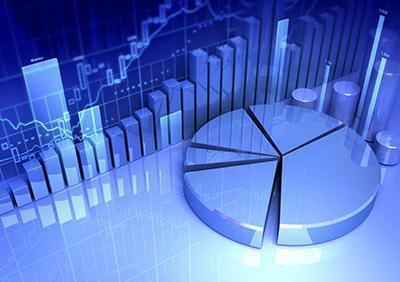 metodologie de tranzacționare pentru comercianți binarium intrare pe platforma de tranzacționare fără investiție