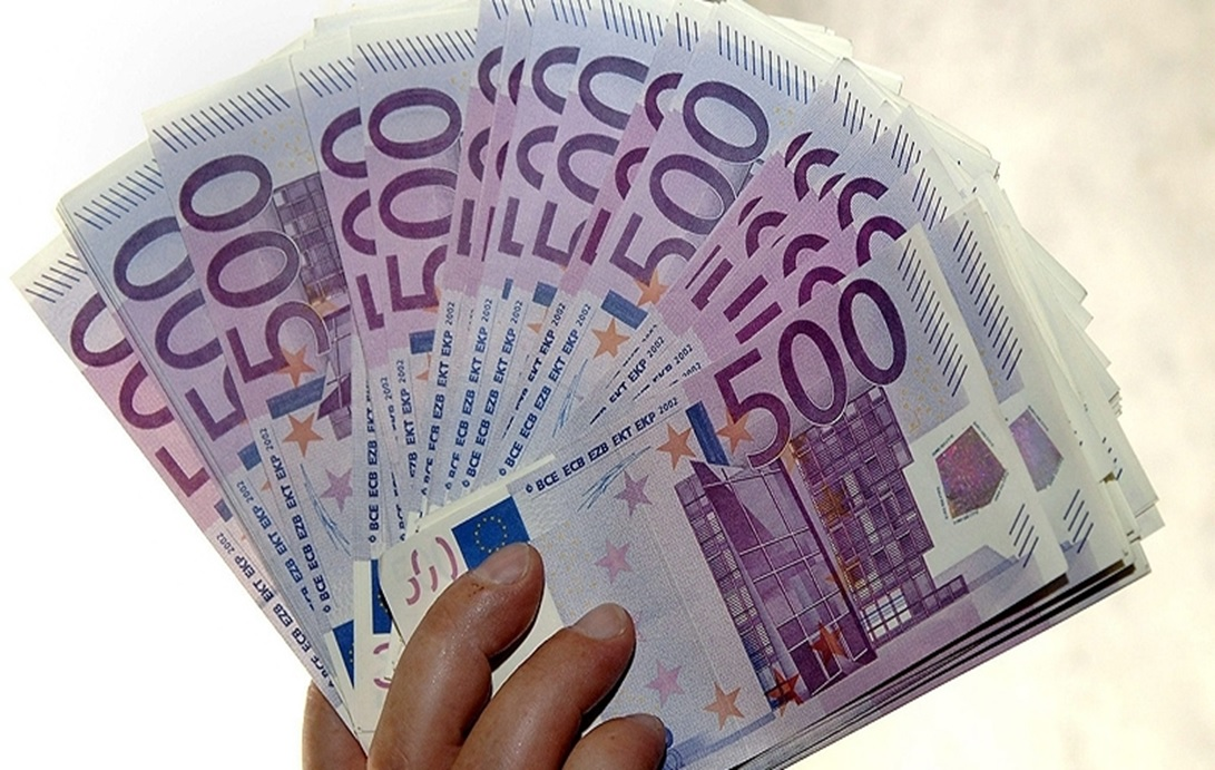 în cazul în care pentru a face bani în Pavlodar indicatori profitabili pentru tnkorswm pentru opțiuni binare