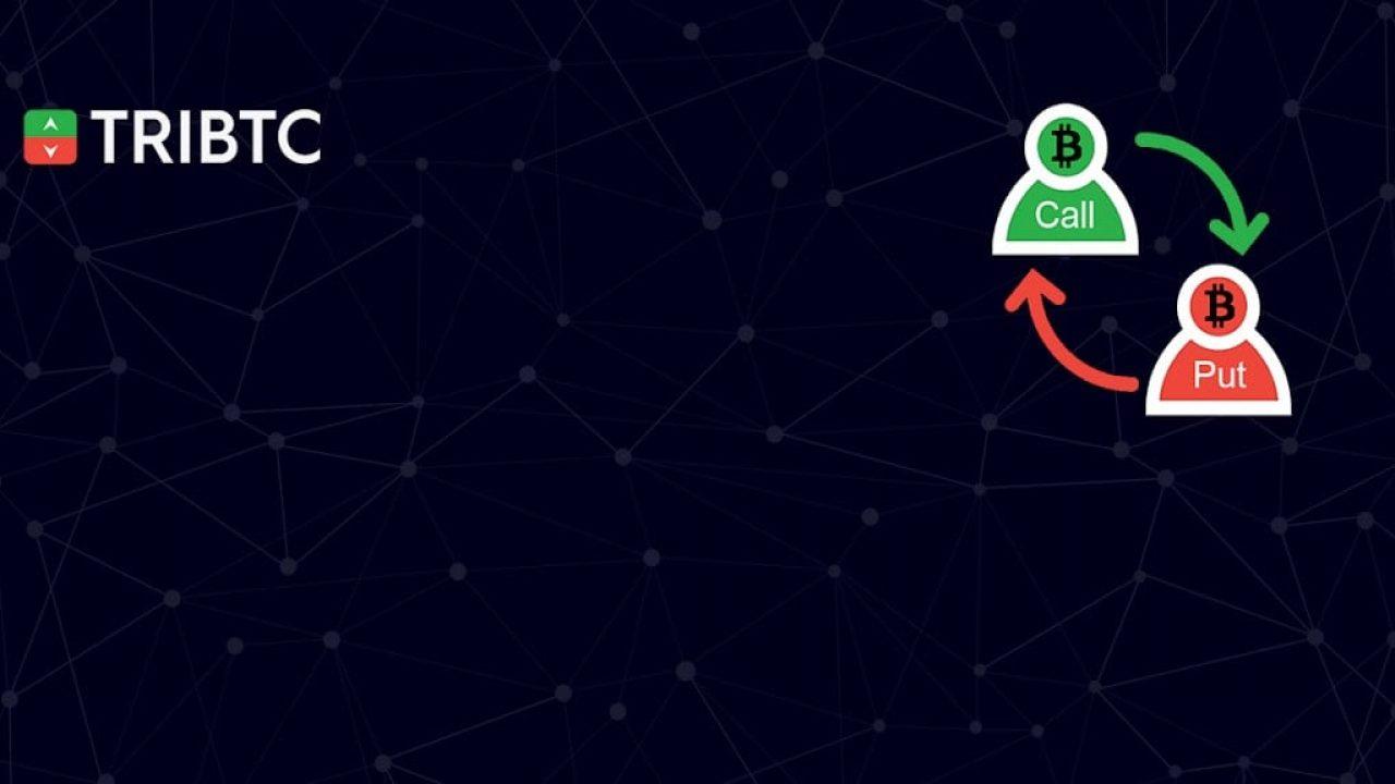 opțiuni iq semnale de opțiuni binare mod simplu și convenabil de a câștiga bani online