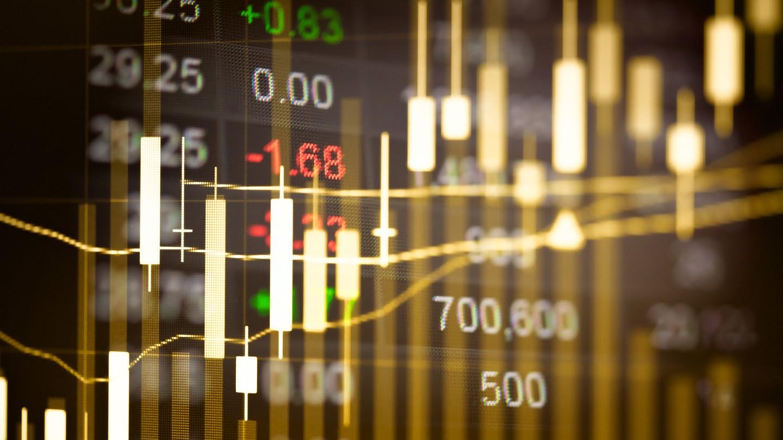 Aflați cum tranzacționarea zilnică vă poate face PROFIT maxim! Learn 2 Trade ianuarie