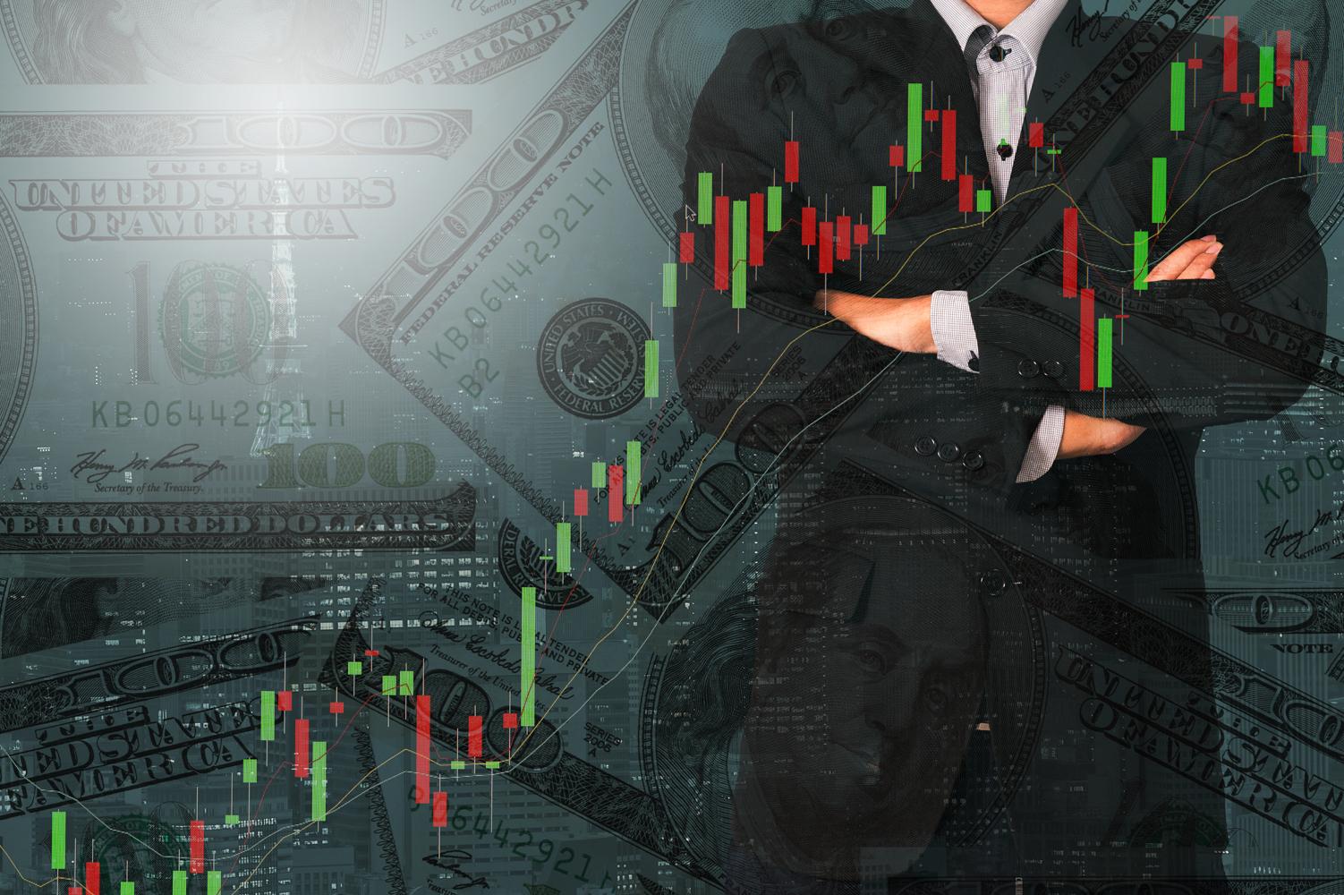 sticlă în tranzacționare ce site poți câștiga cu adevărat bani