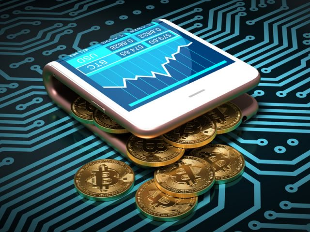 evaluare listă portofele bitcoin recenzii despre platforma de tranzacționare finarium