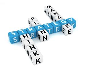strategia și teoria opțiunilor binare