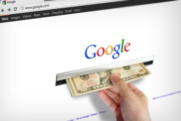 cel mai simplu mod de a câștiga bani pe internet opțiuni binare optonbt recenzii